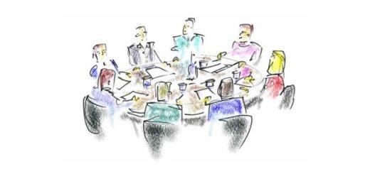 5 июня 2021 года состоялось заседание правления СНТСН Обь